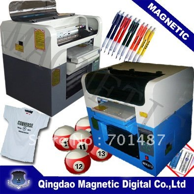 pen imprinting machine
