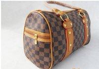 падение /!! Мода плюшевый мех мешок милые сумки мода сумки сумки 3-цвет и розничная торговля
