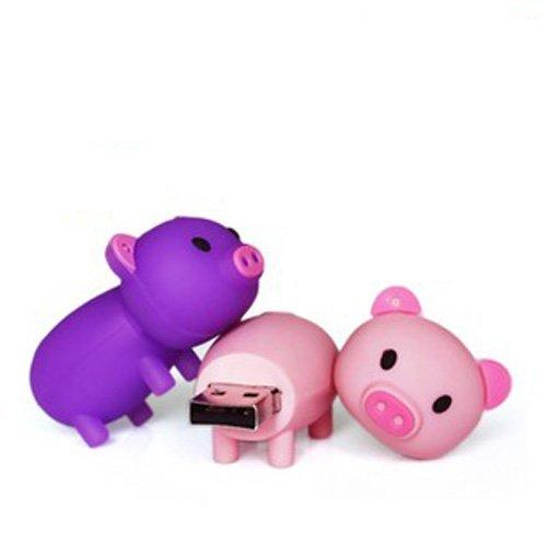 50pcs/lot wholesale Lovely cartoon usb drive, PVC Usb flash stick 1gb 2gb 4gb 8gb 16gb Free DHL EMS shipping(China (Mainland))