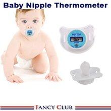 popular nipple thermometer