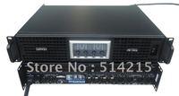 Class A Power Amplifier Wideband Power Amplifier FB-10KQ