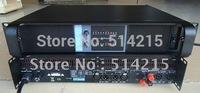 FP4000 Portable Amplifier
