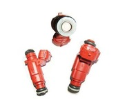 hyundai Fuel injector nozzzle / fuel injector/ fuel injection oem#35310-2C000