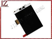 lcd screen digitizer for motorola XT316 New and original MOQ 2pic//lot 7-15day