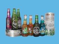 Food Bottle Labels