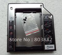 New Ultrabay III 3 2nd HDD SSD hard drive Caddy For Lenovo Thinkpad T430 T430S T430I T530I