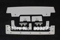 Free Shipping- Nylon Wing Set for Baja 5T, Baja 5T Parts