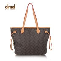 Oimei2012 women's handbag shoulder bag fashion vintage big bags