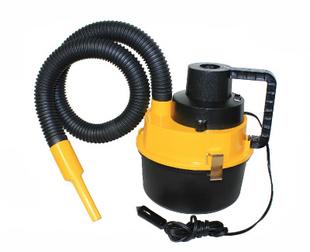 Car multifunctional car vacuum cleaner sucroses superacids wet-and-dry 12v car vacuum cleaner