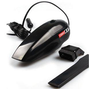 Car vacuum cleaner car vacuum cleaner mini dust collector car vacuum cleaner car vacuum cleaner