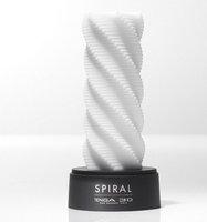 TENGA 3D Series Awarded  2012 3D SPiral Design male masturbators,silicone pussy,sex toys for men