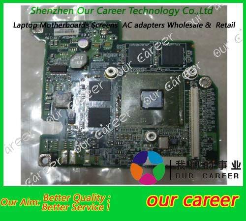 Видеокарта для ПК Toshiba A80 ls/2492 128M set sales leadshine hybrid servo motor 86hs40 86hbm40 1000 and hbs86 hbs86h servo drive 80vdc 8 2a and encoder cable