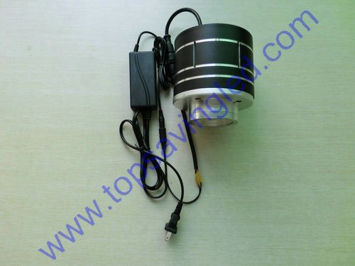 Led Lighting From Reef Aquarium Supplier !! 20w Integrated Led !! DHL Free Shipping(China (Mainland))