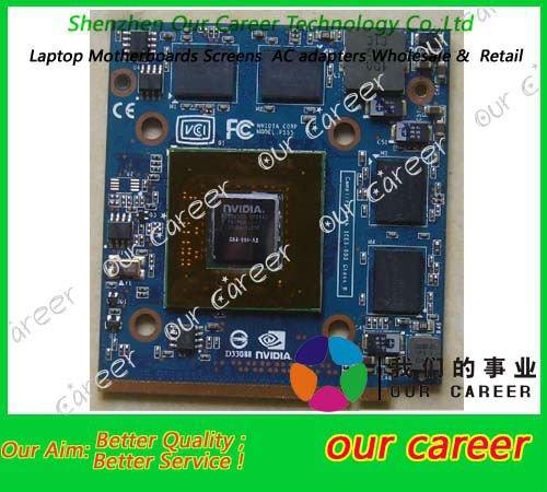 Видеокарта для ПК G86/770/a2 Acer 5920 6920 4720 8600 M GS 512 Acer 5920 6920 4720 8600 M GS 512 for Acer 5920 6920 4720
