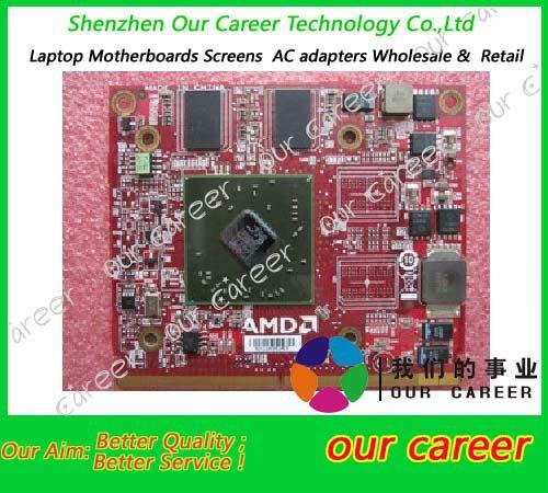 Видеокарта для ПК Acer 7735 HD4570 512M VEDIO vg.m9206.007 видеокарта для пк acer ati hd 4500 4570 512mb mxm 3 0 vga bd aspire 7735 7738g 7735g 7738g