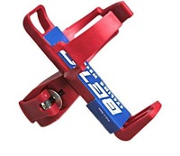 Free Shipping Bicycle Water Bottle Cage random colors
