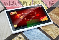 2013 hot Original  Wi-Fi 3G 4G-32GB Capacitive Screen android 4.0  512M 4GB Camera WIFI allwinner a13 tablet pc