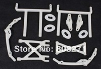 Free Shipping- Nylon Front Skid Plate Support for  for Baja5T ,Baja Parts