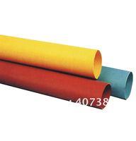 Heat ShrinKable Busbar Insulating Tube/10KV20mm/ ROHS/UL/Free shipping/red, yellow, green, black.
