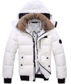 Free shipping, Men&#39;s coat, Winter overcoat, Outwear, Winter jacket,  wholesale, MWM001