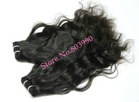 Brazilian curly hair wholesale and retial,lace front wigs,long and short wigs selling,5hair star,free shipping