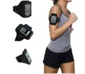 HIGH QUALITY!Sports Armband Case Bag for iPhone 4 4GS 3G 3GS,Ipod, Arm Band for iPhone CLASSIC FREE SHIPPING