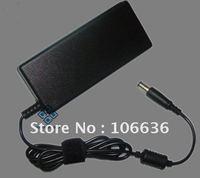 DHL Free shipping 15V3A Laptop Adapter 6.3*3.0mm 45W For Toshiba Notebook 110V 220V AC CE Approval 6pcs/lot