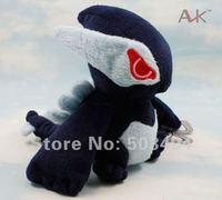 "Free Shipping EMS 100/Lot Pokemon SHADOW LUGIA Plush Toys Doll Figure 5"" Wholesale"