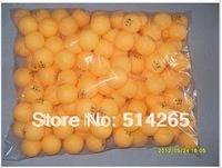 Free  Shipping  20pcs/lot   Nice Big 40mm 3 Stars Best Table Tennis Balls Ping Pong Balls Ping-Pong Big Balls