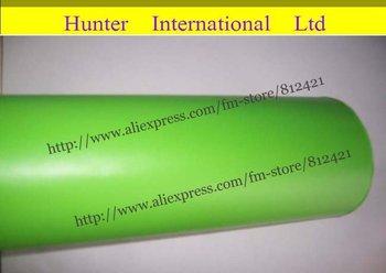 1.52*30m 3D matte  Carbon Fiber Car Wrap Vinyl Film with air drain good quality free shipping