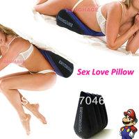 Интимная игрушка OEM  j-008
