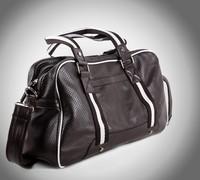 Free  shipping  men's man bag handbag male messenger bag travel bag k8178
