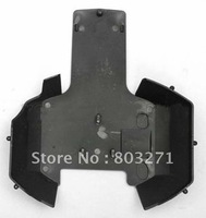 Under Guard  for Baja 5T,Engine Guard-Free Shipping
