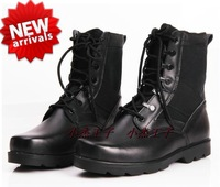 2013 new Martin boots for men , fashion boots,men's shoes, men's Casual   boots SIZE: SIZE:35--46 #W-151