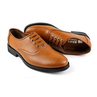 Free shipping, Men's,Genuine leather, suits, men's lace, England, work shoes