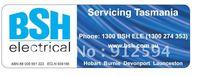 Free Shipping Custom PVC Sticker