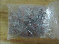Ceramic Capacitor Kit, 10pcs*30kinds reguar used, 2pf-0.1UF 300pcs/kit