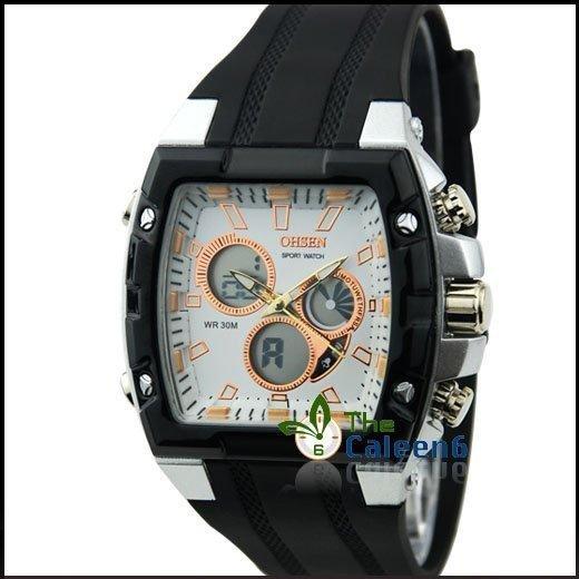 sale watches,best price