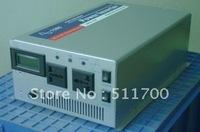 12v to 220v or 220v to 12v ups uninterrupted power supply ups 1500w inverter for your car