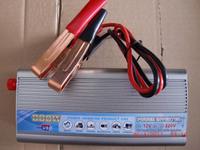 Power car inverter 800w 12v to  220v or 220v to 12v , inverter power supply