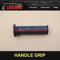 90mm Handle Grip,ATV Handle Grip,Quad ATV Spare Parts for ATV