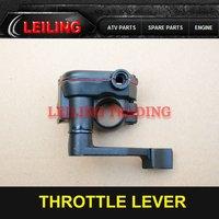 Throttle Lever,ATV Throttle Lever,Quad ATV Spare Parts for ATV