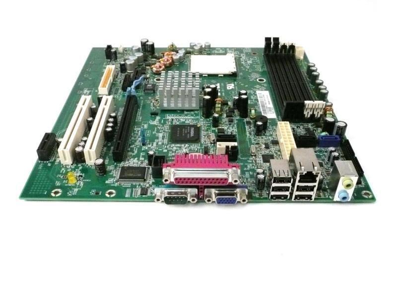 Popular Dell Amd Desktop-Buy Cheap Dell Amd Desktop lots from ...