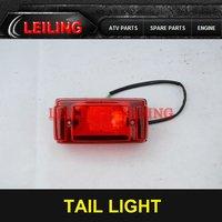 Tail Light,Rear Light,ATV Tail Light,Quad ATV Parts for ATV