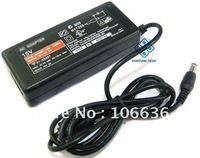 100% Brand New For Toshiba 15V3A AC Adapter Charger For Laptop 45W Freeshipping by DHL, 3-5 days will arrive your side!