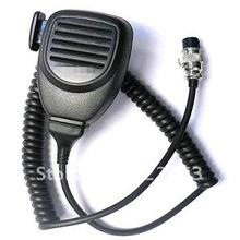 kenwood walkie talkie price