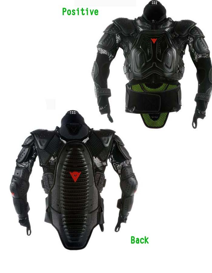 Full Body Armor Suit For Sale Full Body Motorcycle Armor