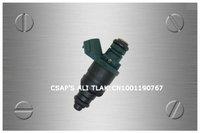 car accessories Fuel Injetor Siemens 037 906 031AL