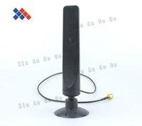 новый открытый 3g 15dbi 1710-2170 МГц высоким коэффициентом усиления Яги антенна rp-sma
