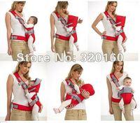 Lovely Baby Backpacks & Carriers multifunctional six ecumenical infant suspenders baby carrier bags blanket